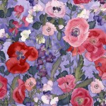 Spoonflower Fabric Yardage