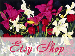 Visit Erin Williams Esty Shop
